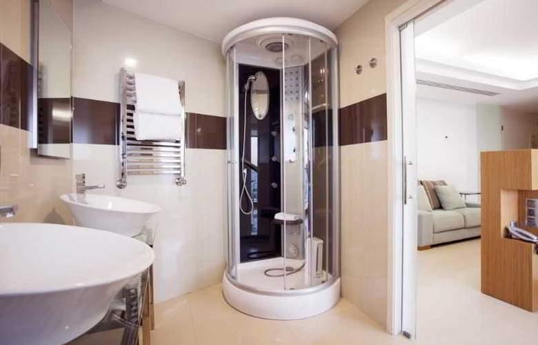 Sirenis Hotel Club Goleta & Spa - Room - 16