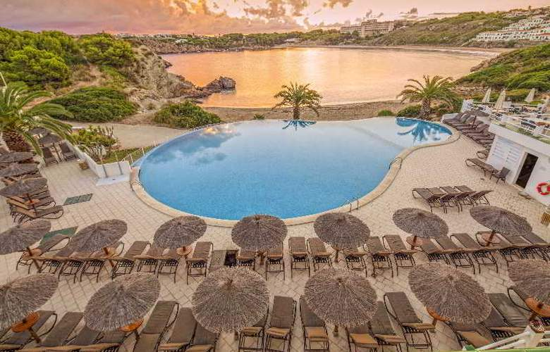 White Sands Beach Club by Diamond Resorts - Hotel - 5