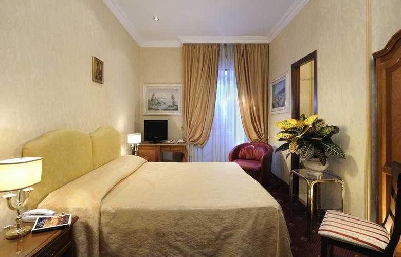 Siviglia - Room - 2