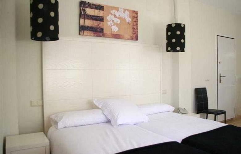Novo Sancti Petri - Room - 2