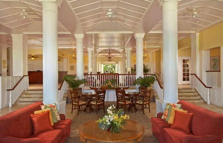Kauai Beach Resort - General - 15