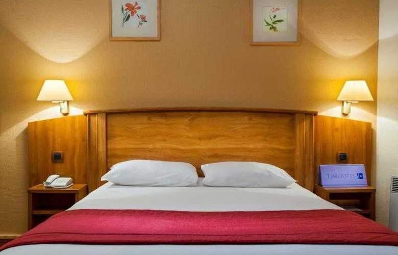 Timhotel Tour Eiffel - Room - 7