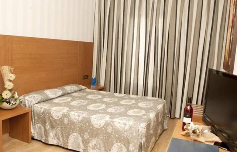 Ramblas Barcelona - Room - 6