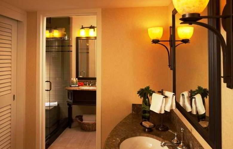 Miramonte Resort & Spa - Room - 7