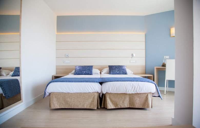 Tomir Portals Suites - Room - 14