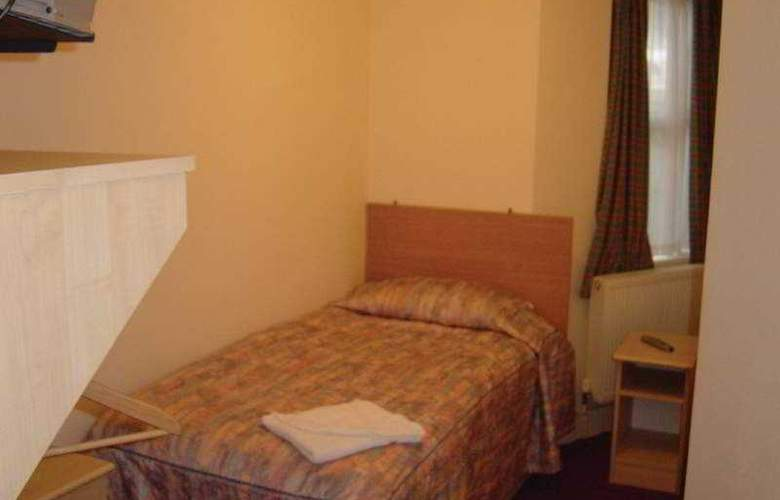 Channins Hounslow - Room - 2