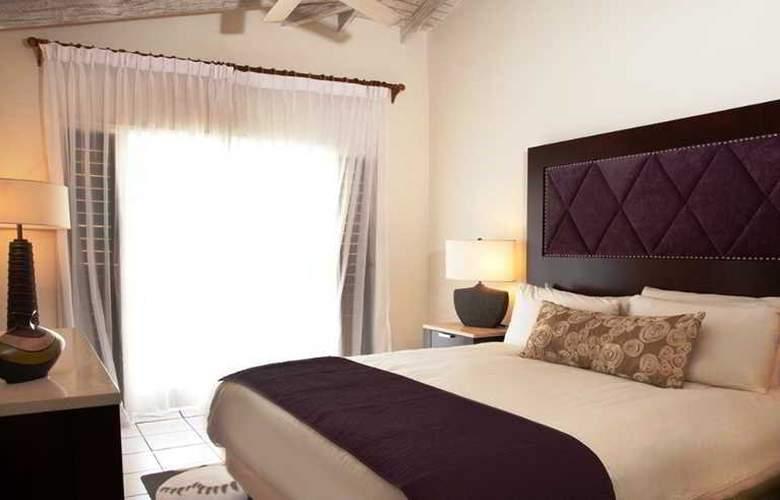 Blu Hotel St Lucia - Room - 6