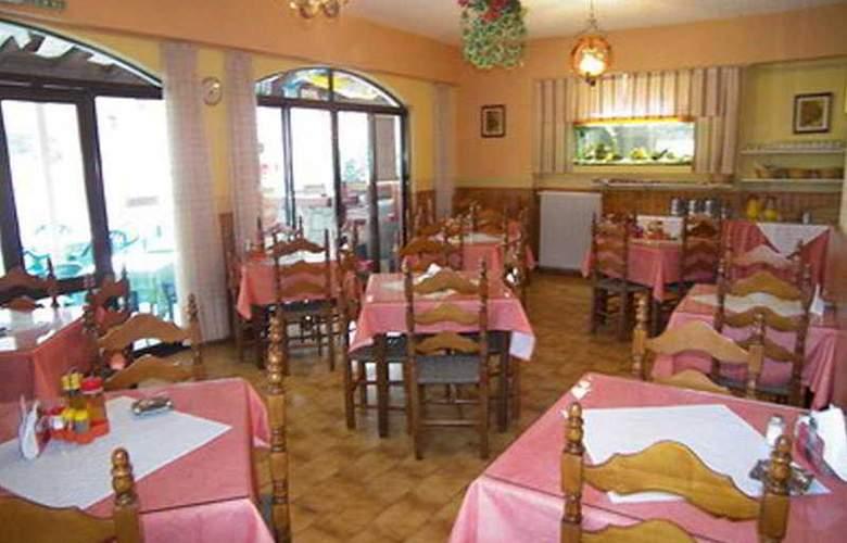 Maltezos - Restaurant - 8