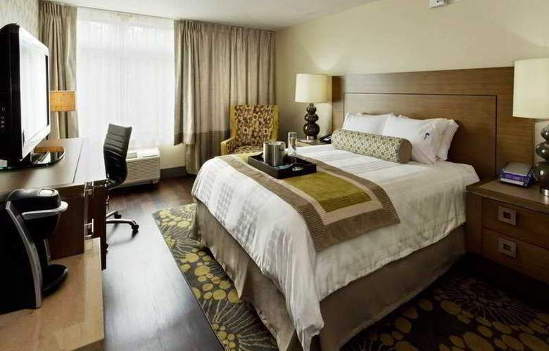 Indigo East End - Room - 5
