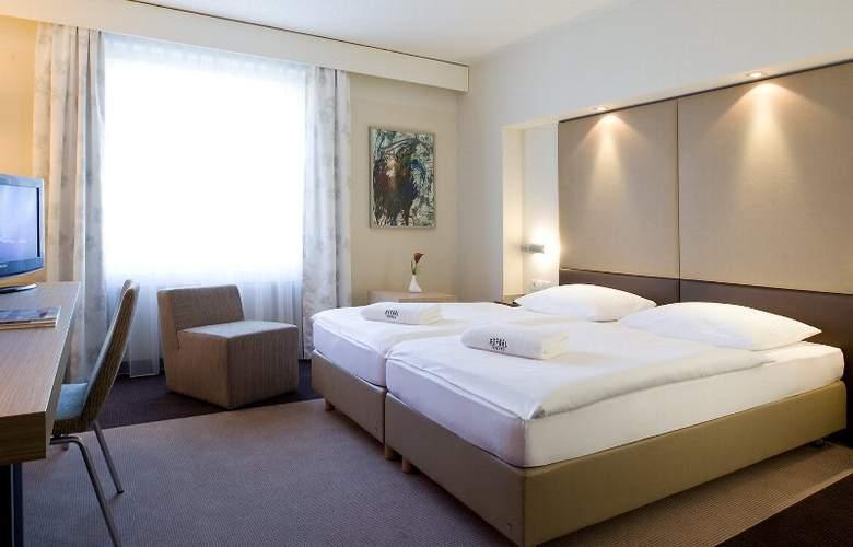 Estrel Hotel Berlin - Room - 2