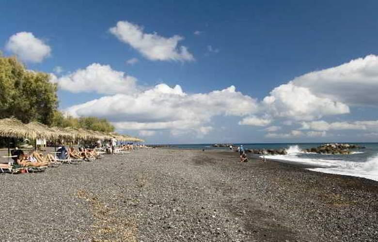 Glaros - Beach - 10