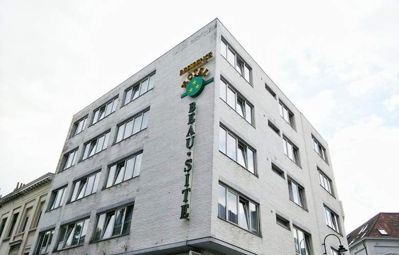 Beau Site - Hotel - 5