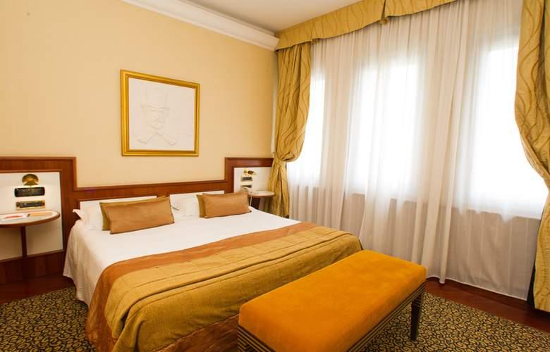 Dei Cavalieri Milano Duomo - Room - 18