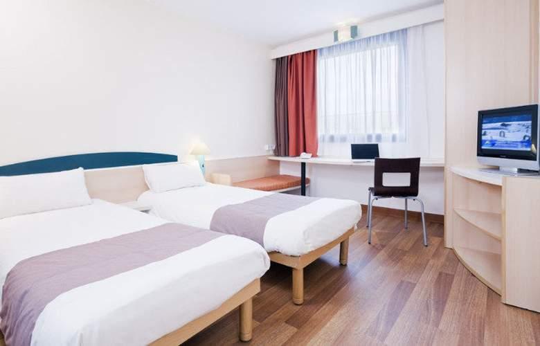 Ibis Warszawa Ostrobramska - Hotel - 7