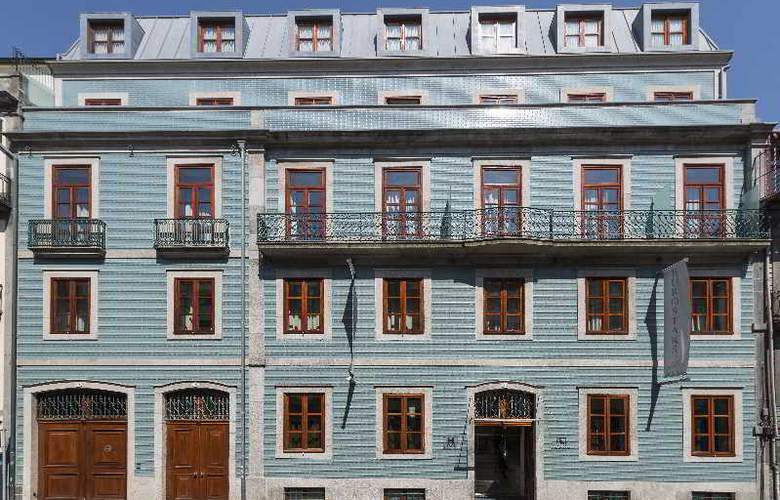 Eurostars das Artes - Hotel - 5
