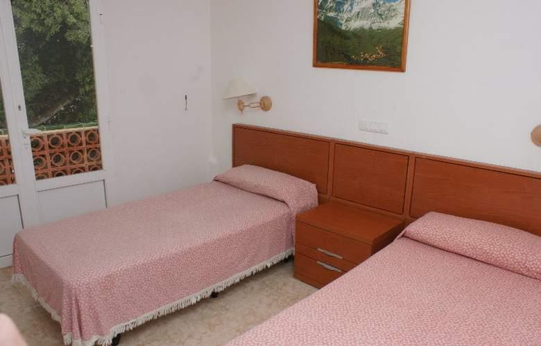 Petit Xuroy - Room - 4
