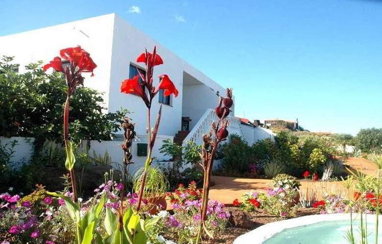 Villa Marina Apartamentos - General - 3
