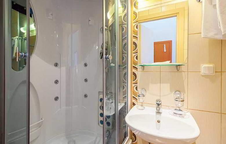 Nevsky Hotel Grand - Room - 10