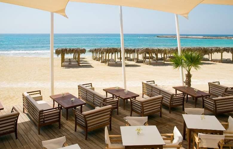 Asterias Beach - Beach - 10