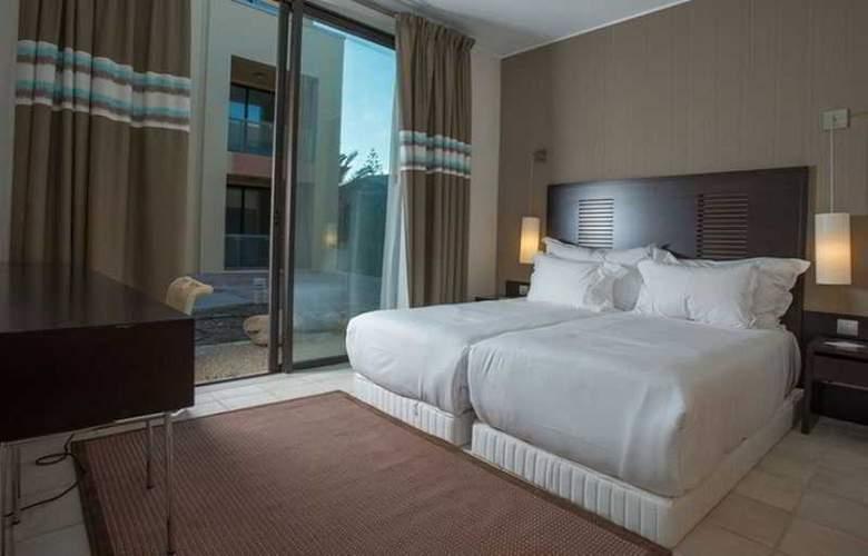 Pestana Colombos Premium Club - Room - 8