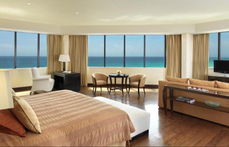 Paradisus Cancún - Room - 25