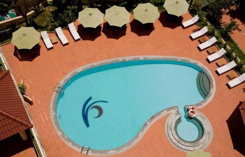 Park View - Pool - 6