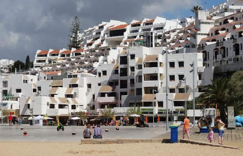 Turial Park - Beach - 27