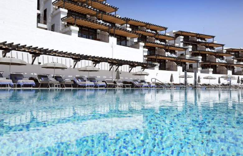Idyll Suites - Adults Only - Hotel - 0
