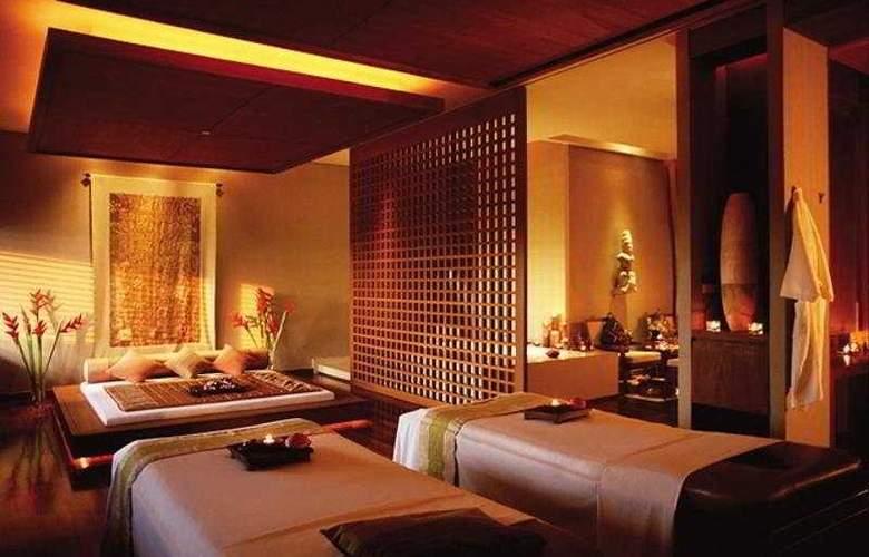 Shangri-La Hotel Vancouver - Hotel - 0