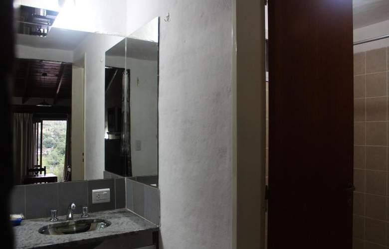 LAS HOYAS - Room - 23