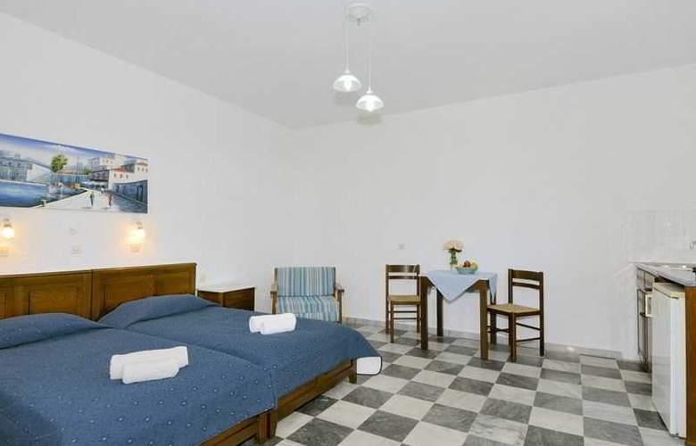Agrilionas - Room - 19