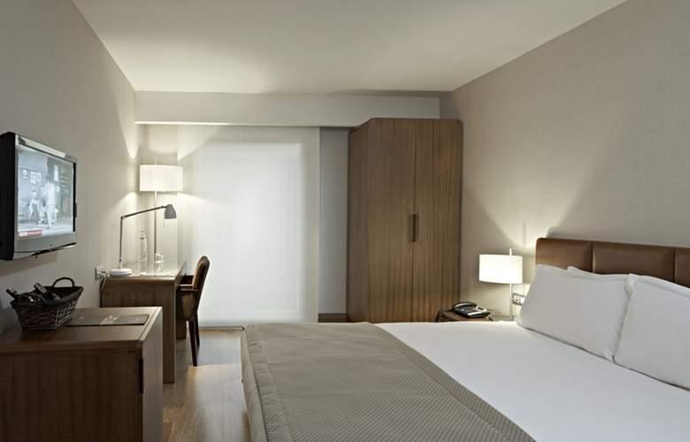 Holiday Inn Istanbul Old City - Room - 6