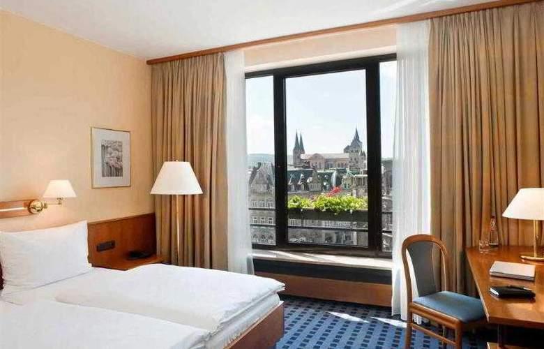 Mercure Hotel Trier Porta Nigra - Hotel - 6