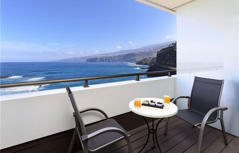Sol Costa Atlantis Tenerife - Room - 13