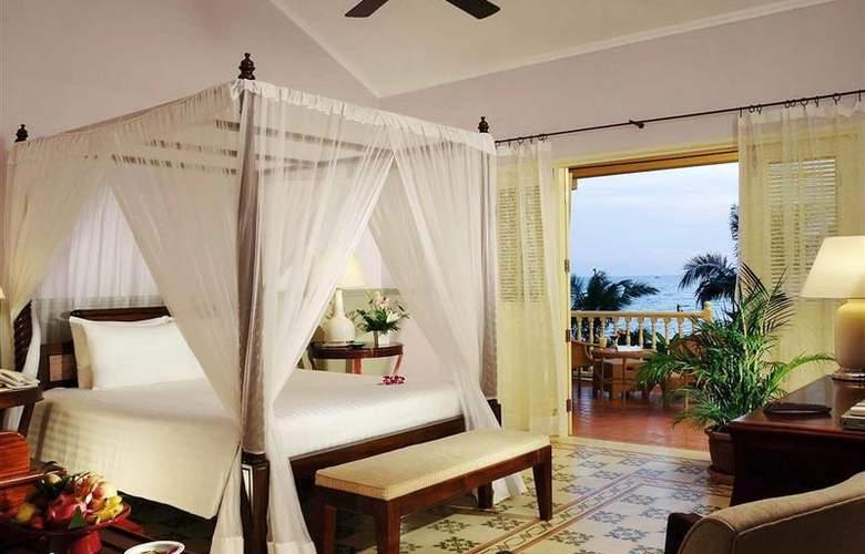La Veranda Resort - Room - 24