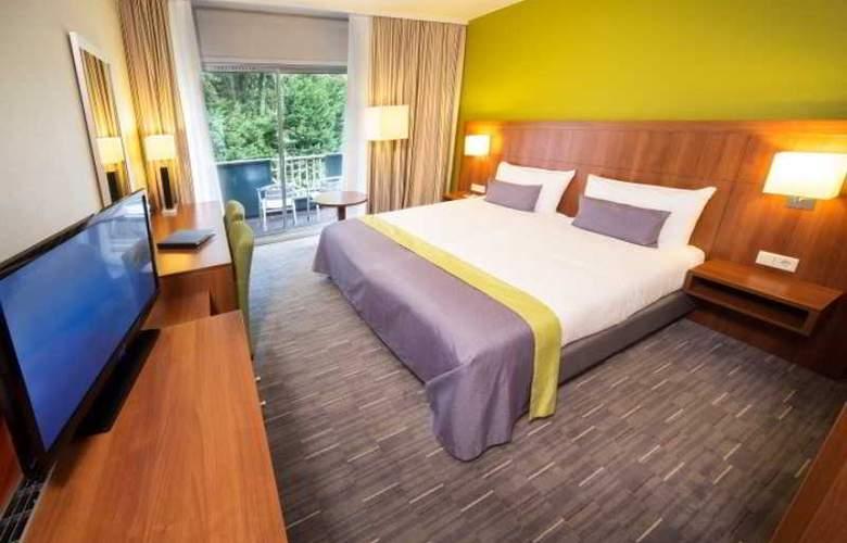 Bilderberg Hotel de Buunderkamp - Room - 4