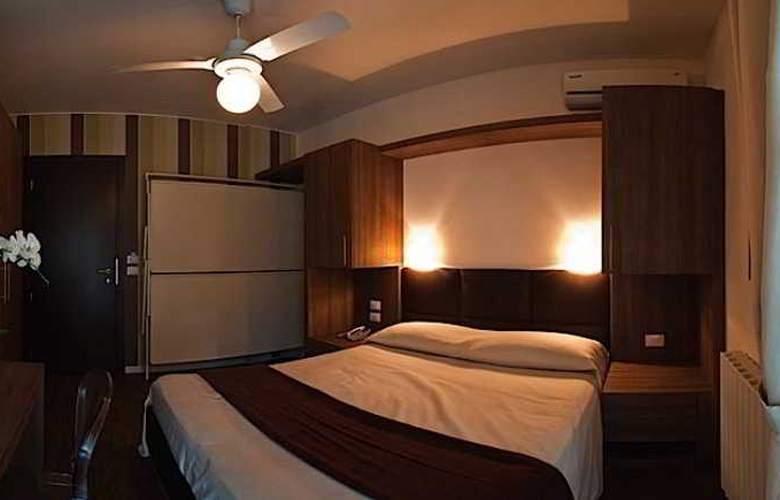 Miramare - Room - 4
