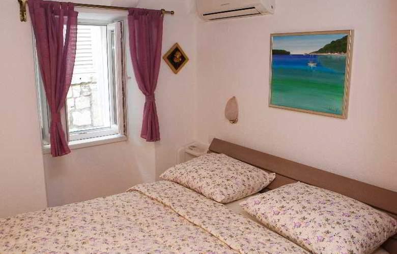 Apartments Villa Maja - Room - 7