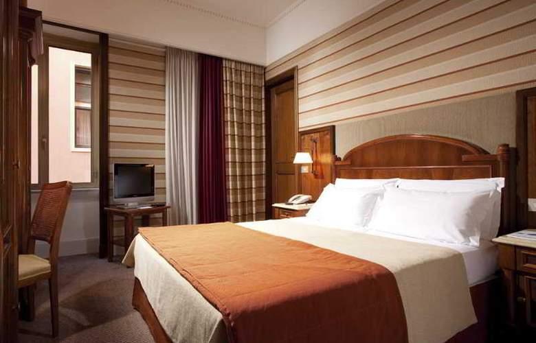 Mascagni Hotel - Room - 1