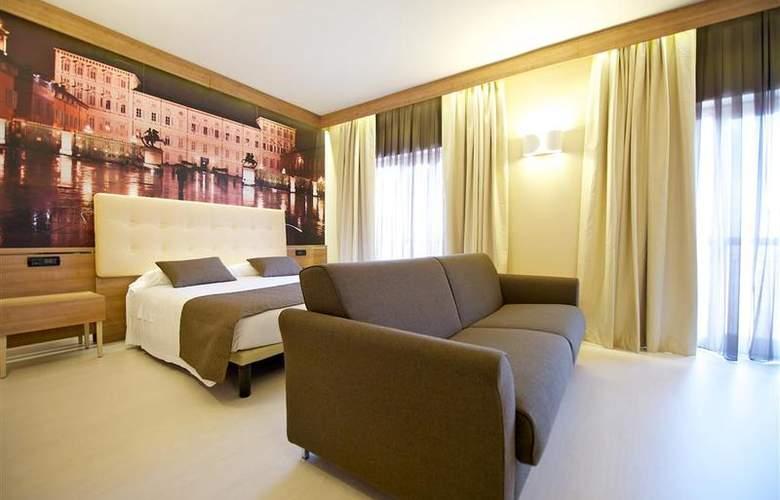 Luxor - Room - 105