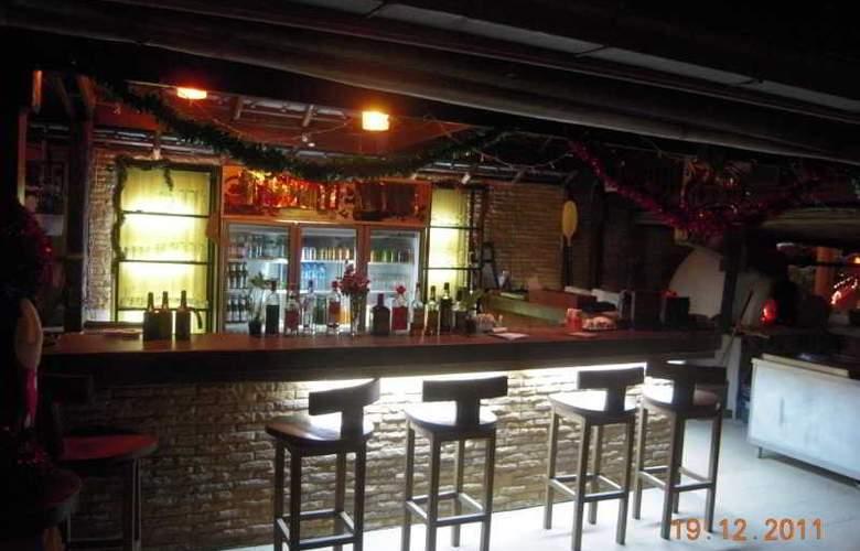 Chaweng Chalet - Bar - 2