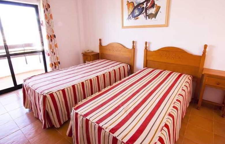 Mirachoro II - Room - 3