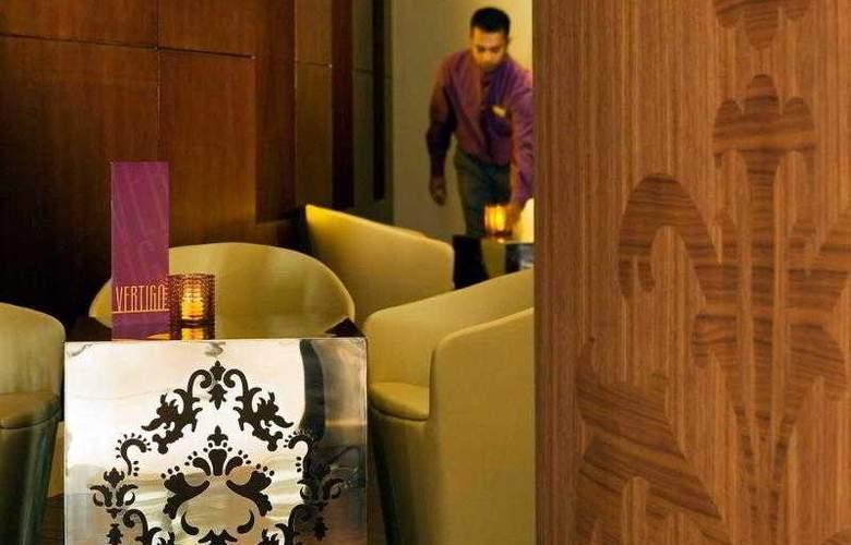Novotel Deira City Centre - Hotel - 7