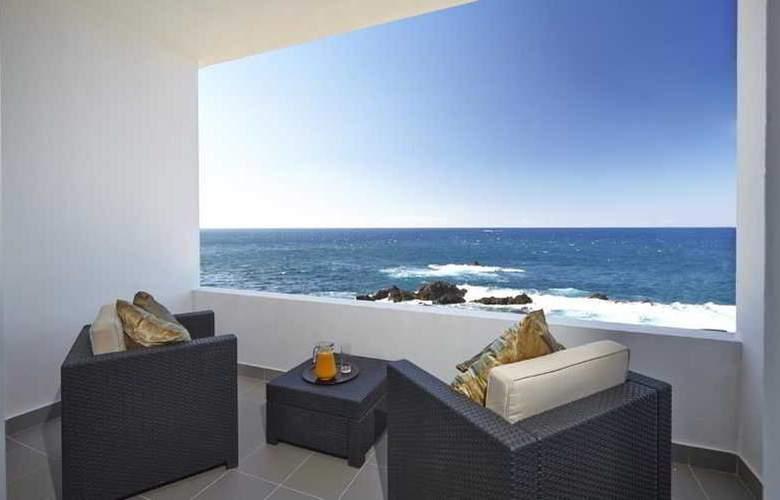 Aqua Natura Madeira - Room - 4