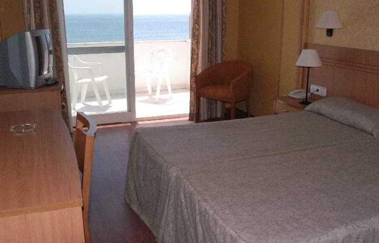 Santa Rosa - Room - 3