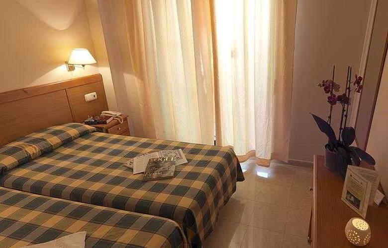 Fuengirola Beach - Room - 7