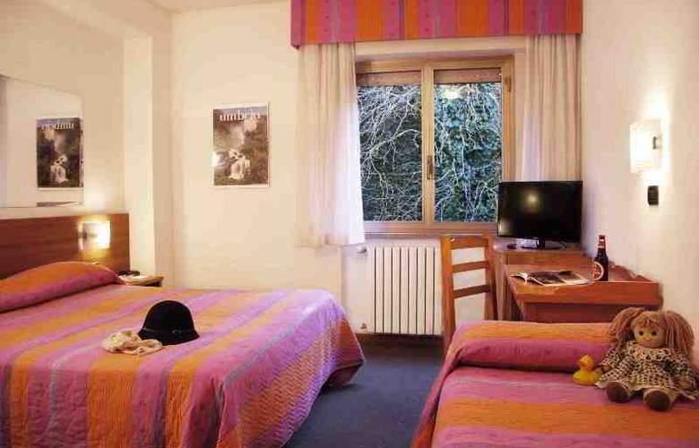 Ilgo - Room - 5