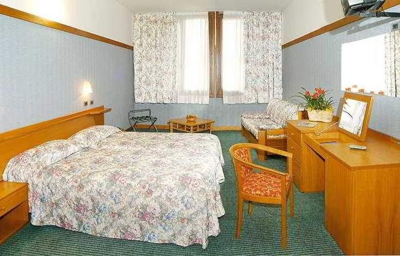 Golf Hotel Ca' Degli Ulivi - Room - 3