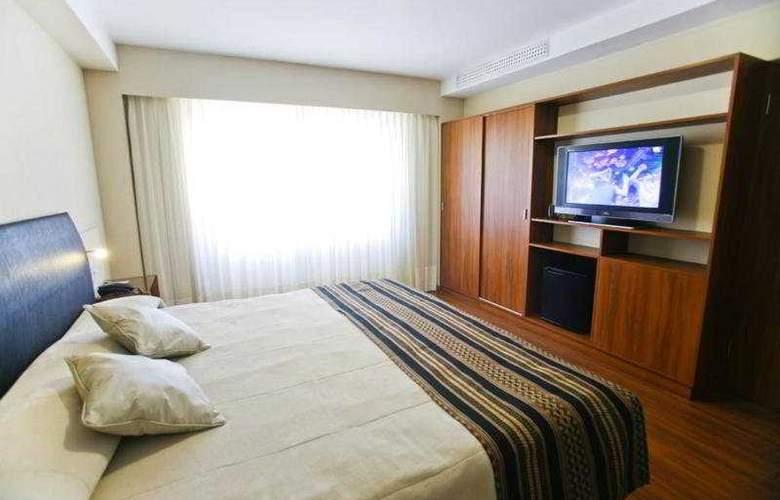 Quorum Cordoba Hotel: Golf, Tenis & Spa - Room - 3