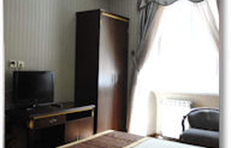 Rome Love - Room - 2